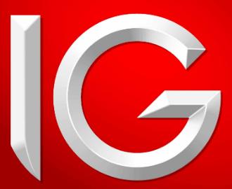 IG broker